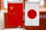 海外「でしょうね」中国に対して悪い印象を持つ日本人の割合(海外の反応)