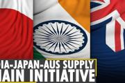 海外「素晴らしい計画だ!」日本・インド・オーストラリアによる製品供給網強化の決定に応援の声