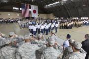 韓国軍元老「GSOMIA終了すれば、有事の際に在日米軍の助けがなくなる可能性もある」=韓国の反応