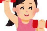 海外「知らなかった!」日本で活躍するトップ声優がハーフだったことに海外がびっくり仰天
