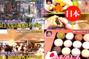 日本人「韓国はパクり問題があまりにも深刻、これが韓国人には絶対にマネできない日本のお菓子」=韓国の反応