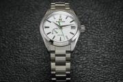 海外のコレクター「今最高に注目したい日本メーカーの腕時計をリスト化してみた!」