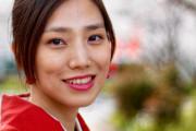中国で暮らす米国人「中国人の妻が日本で日本人と間違えられたんだ…」→視聴者「いや、日本人には見えない!」「見間違えるかも!?」