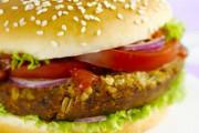 米で「豆腐バーガー」などの名称使用禁止へ(海外の反応)