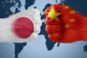韓国人「日本VS中国戦争時、韓国はどちら側に付くべきでしょうか?」→「中立は駄目ですか?」 韓国の反応