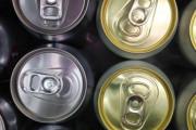 韓国人「韓国マート、とんでもない方法で日本産ビールを売り始めてしまう・・・」