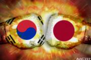【速報】韓国、輸出規制WTO提訴手続きを再開…韓国人「は…?国産化は?GSOMIA破棄は???」=韓国の反応