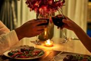 日本人女性は初デートの費用を全額払わない男をどう思っているか調査した結果w(海外の反応)