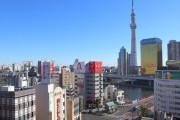 韓国人「あまりにも韓国と比較される東京の平凡な住宅街を見てみよう」