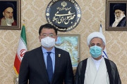 イラン「救急車など必要ない」…凍結資産の代わりに救急車を提供するという韓国の提案を拒否=韓国の反応