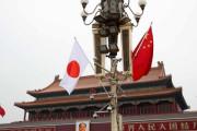 中国に衝撃…中国に進出した日本企業1700社が撤退=韓国の反応