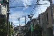 【悲報】韓国人「日本の住宅街を韓国化した結果‥」→「マジで汚くなりましたね」 韓国の反応