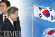 韓国人「日本が韓国にフッ化水素を輸出規制した理由がこちら‥」→「何故アメリカは黙って居るのに、日本だけ騒いでいるの?」