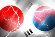 韓国人「韓国 vs 日本、GSOMIA締結国数対決!」