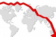 韓国人「日本の不動産市場のようにならないように気をつけなければ」=韓国の反応