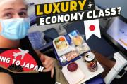 海外「いつか本当に旅行に行ってみて!」コロナ下でちょっぴり日本への空の旅を楽しんだ男性が感激!