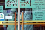 韓国のコロナ完治者、集団再感染が始まる=韓国の反応