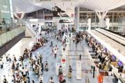 日本「韓国人は減少したが、中国・東南アジアの観光客大幅に増加した」=韓国の反応