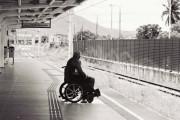 海外「これはすぐに日本だと分かるよ」障害者へのサポートと理解、海外ではできてるの?