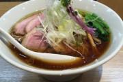 海外「日本で162杯のラーメンを食べてきたからその一部を紹介しよう」日本の様々なラーメンに対する海外の反応
