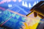 外国人投資家が韓国株を売却する理由とは?何故日本株と台湾株は買って韓国株は売るのでしょうか?‥ 韓国の反応
