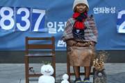 韓国政府「慰安婦賠償、政府次元でいかなる追加請求もしない…日本も被害者の傷を癒やす努力を」=韓国の反応