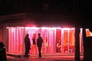 【韓国】知的障害のある女性を売春店に売り渡したグループ検挙
