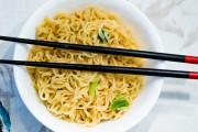 台湾人「日本の食べ物はしょっぱいし脂っこいのに、なんで日本人は台湾人より痩せてるの?」 台湾の反応