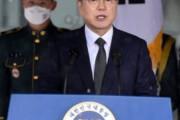 【韓国の反応】日本「韓国は具体的な代案を提示せよ」と文大統領の演説に対し主張。韓国の反応「これまで無数に日本の行動を要求したが、何をさらに代案を提示しろというのか」