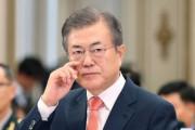 韓国経済のもう一つの安全弁「韓日通貨スワップ」再開が不可能な理由=韓国の反応