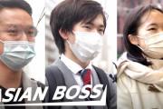海外「そんなに勉強するのか…」「その通りだ!!」日本のトップ大学の学生ってどんな感じ?街頭インタビューに驚き