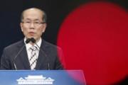 「最も被害を受けるのは韓国」ジーソミア破棄、日本の反応=韓国の反応