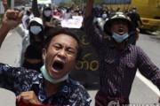 韓国人「日本って民主主義の意味を知らない国ですよね?」ミャンマー国民の韓国への好感度が89%!日本へは? 韓国の反応