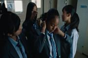 英BBC「ナイキの広告に日本人が反発」→海外「冗談か?」(海外の反応)