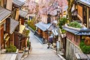 韓国人「2次元に最も近い国、日本の京都と東京の風景を見てみよう」
