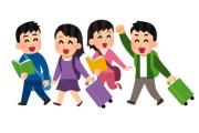 韓国人「日本旅行のキャンセルが増えた理由、めっちゃ単純だった・・・」