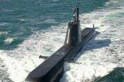 韓国人「韓国の最新鋭潜水艦が故障!」潜水艦「鄭地号」が故障で1年間修理中‥ 韓国の反応