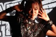 10 Babymetal Budokanワールドプレミアのプロモーションとステッカー 【海外の反応】