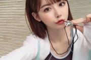 【画像あり】韓国人「韓国で整形を受けた日本人女優『深田えいみ』さんの現在の姿をご覧ください」 韓国の反応