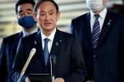 韓国人「裏切りを日常茶飯事の様にする韓国を日本は相手にしない!」GSOMIA終了延期から1年‥一歩も進んでいない日韓関係 韓国の反応