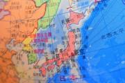 韓国人「日本は植民地を収奪したのではなく、むしろ植民地で赤字を出したというのは本当なのか?」