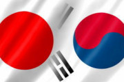 [韓国の反応]もし、壬辰・丁酉倭乱の特に明が援軍に来てくれなければ我々は負けていたでしょうか?[韓国ネット民]義勇兵がいるから占領維持は難しかっただろうな