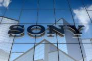 ソニーが日本政府から許可を取って輸出した商品に海外興味津々!(海外の反応)
