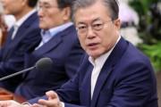 文大統領「最終的に日本経済に大きな被害が及ぶことを警告しておく」=韓国の反応