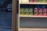 外国人「もちろんこんなのが起きるのは日本だ!」日本のお店で見られた予想外すぎる光景に海外が驚き!