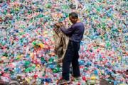 米英「日本が見つけたプラスチックを食べる酵素、6倍速にしておいたぞ」