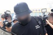 暴行韓国人男性「日本女が私が殴ったかの様に写真を捏造した!」「最初に容姿を馬鹿にする暴言を吐いたのは日本女の方」日本女性暴行事件の真相とは‥