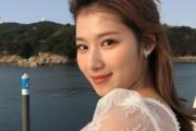 韓国人「寿司女のことが好きな理由」