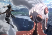 好きなアニメの神回を語るスレ(よりもい12話・鬼滅19話・ルルーシュ最終回等)【海外版】
