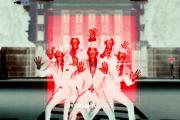 海外のファン「これは最高!」日本の個性派パフォーマンスグループ、ワールドオーダーの新曲MVに反響